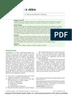 anafilaxis en niños.pdf(E) (1).pdf