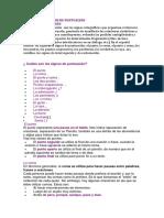 TEORÍA DE LOS SIGNOS DE PUNTUACIÓN.docx