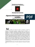 CheFideltransicion.pdf