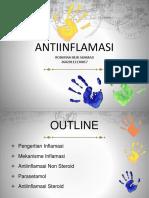 antiinflamasinewrodhi-140628032820-phpapp01