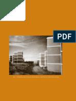 Medio Siglo de Arquitectura Cubana 1953-2003