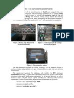 towing_tank_experimental_equipments.pdf