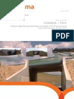 275338035 Calcul Des Ouvrage Type Dalots PDF