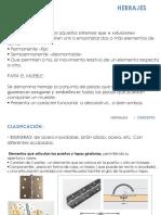 herrajesact-140518182807-phpapp01.pdf