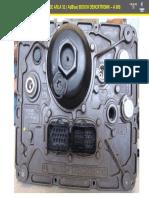 Adblue sistema de injeção 17 FOLHAS.pdf