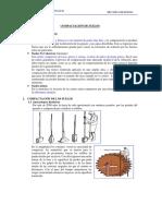 Manual de Replanteos de Obra sobre el Terreno civilgeeks José Antonio Pardiñas García