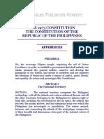 THE-1973-CONSTITUTION.pdf