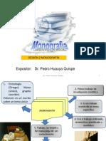 Sesión 2 Monografía.pdf