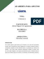 379344465-Tarea-1
