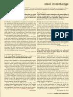 SI-12-2011.pdf