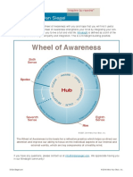 WheelofAwareness_Guided_Meditation.pdf