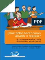manualalcaldes-anemia-desnutricion.pdf