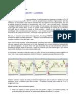 Análise Técnica - Price Action 1
