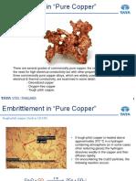 Embrittlement.pdf