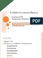 1321612564Organizational Communication