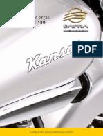 catalogo-de-pecas-dafra-kansas-150.pdf