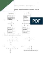 03. Ecuaciones Diferenciales y Probs Con Vals a La Front Nagle 4ta Ed (1)