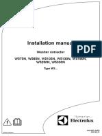 Installation manual w5180.pdf
