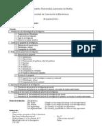 Temario Proyectos I D I (1)