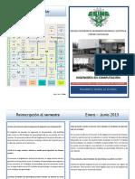 trayectoria.pdf