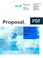 332510977-Ecommerce-App-Proposal.pdf
