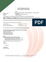 SKT-17325_STP-XL_SKT_XI_18_OLN (2).pdf