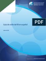IB-Spanish-House-Style-June_2018 Manual de estilo.pdf