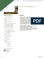 Resep GADO GADO SEDERHANA oleh hanhanny - Cookpad.pdf