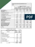 2017 ERP Results Q2 Standalone (1)