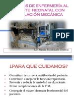 (492284953) Cuidados de Enfermeria Al Paciente Pediátrico y Neonatal