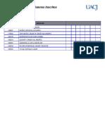 Lista de Alumnos(as) (34)