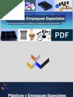 Business Presentacionr2