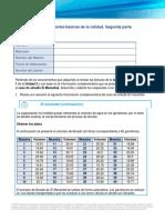 IC_U2_AA1_EA7_Formato.docx