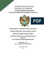 151688051-Tesis-residuos-solidos.pdf
