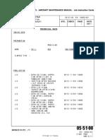 05-51-00-DVI-10005-001