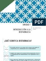 UNIDAD_I_INTRODUCCION_A_LA_BIOFARMACIA.pdf