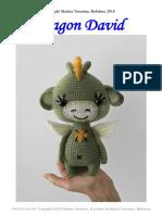 Dragon David