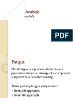Fatigue Analysis v3 (1).pdf