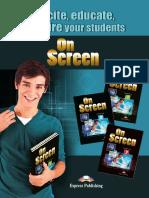 OnScreen1-3