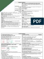 91759457-bon-resume-ECG.pdf