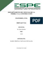 ELEMENTOS DE DRENAJE VIAL.docx