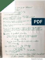 función error e igualdad.pdf