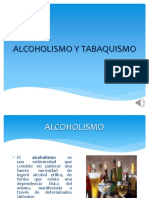 Alcoholismoytabaquismo 120218102338 Phpapp02 1