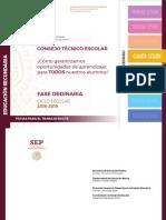 4TA SESION CORRECTA SEP VESP..pdf