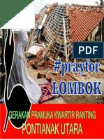 prayforLOMBOK.pdf