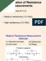 resistancemeasurement-170201173515