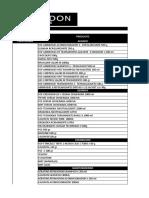 Formato de Precios (1).xlsx