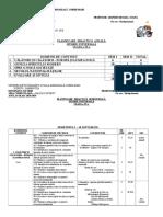 proiectarea unitatilor de invatare 6.doc
