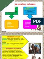 Diferencias sociales y culturales.pptx