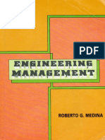 Engineering Management Part 1 (1)